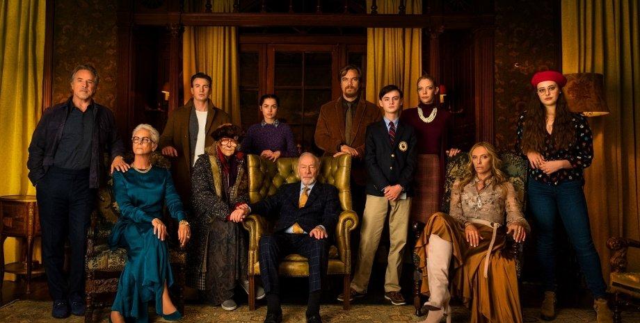 Lionsgate/Claire Folger