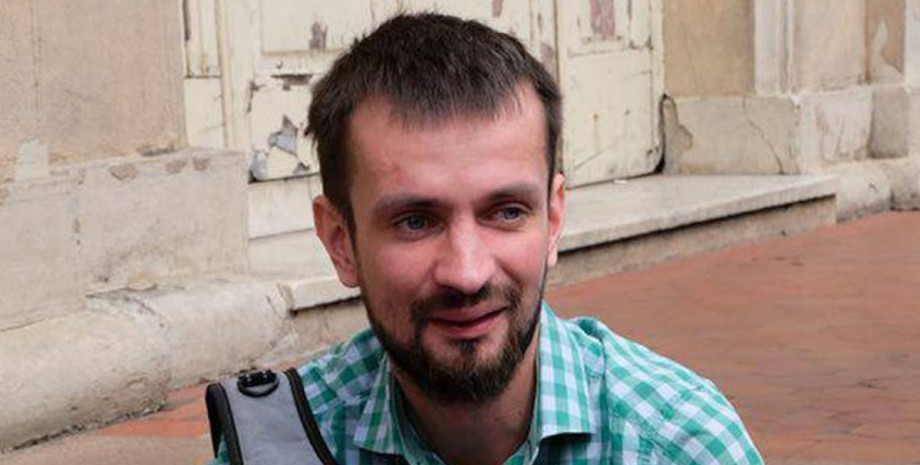 Геннадий Можейко, комсомольская правда в беларуси, кп в беларуси, арест