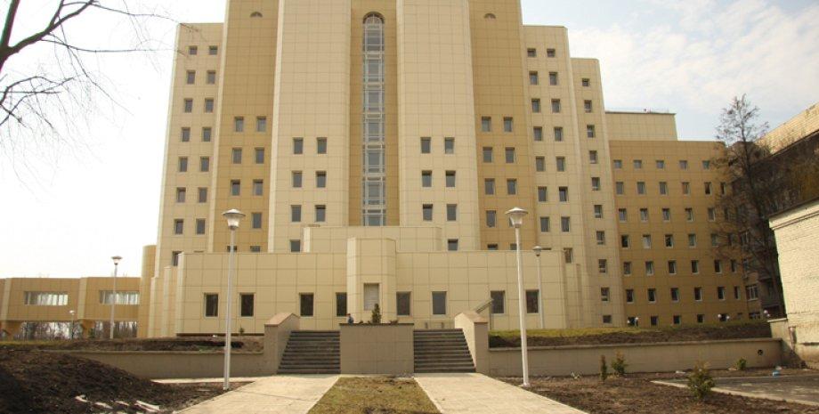 Фото: unci.org.ua