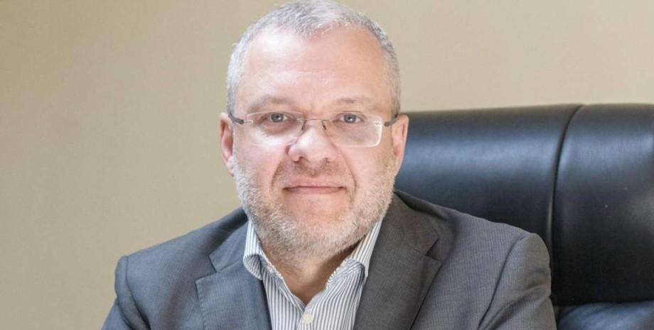 Міненерго, Верховна Рада, Герман Галущенко, комітет Ради, Енергоатом, нардепи, міністр енергетики