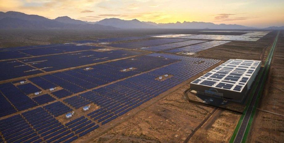акумулятор, літій, батареї, CO2