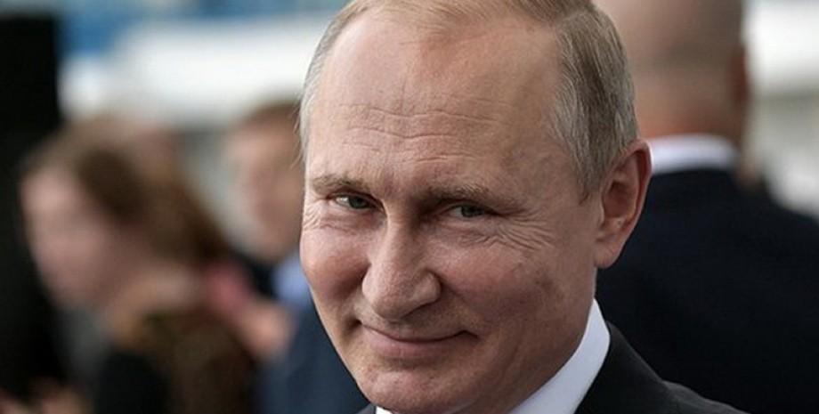 Владимир Путин, Путин, навальный, алексей навальный, расследование, дворец