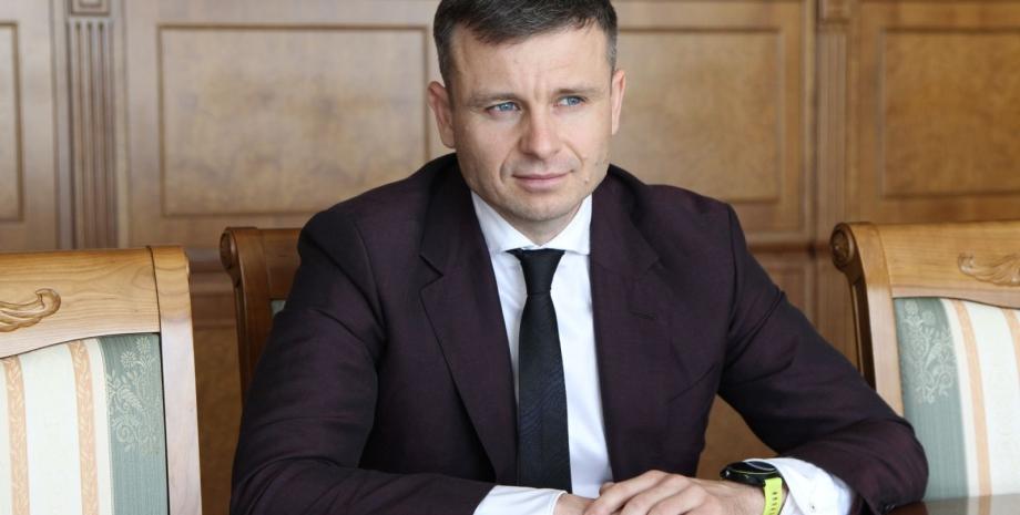 Фото: Кирилл Чуботин