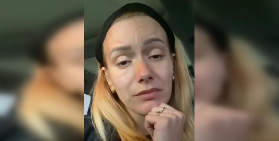 Вероніка Єрохіна, чернігів, убивство поліцейських
