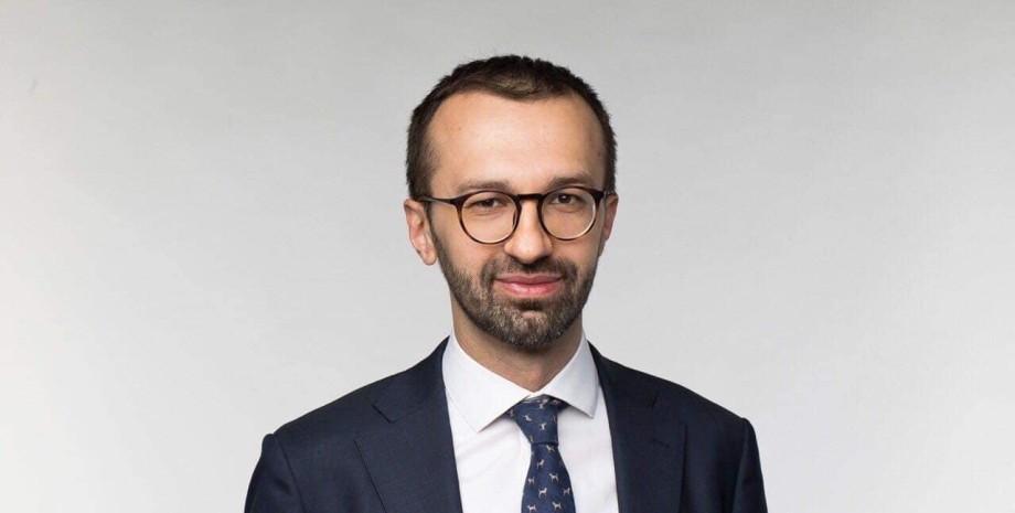 Сергей Лещенко ютуб, набсовет, укрзализныця