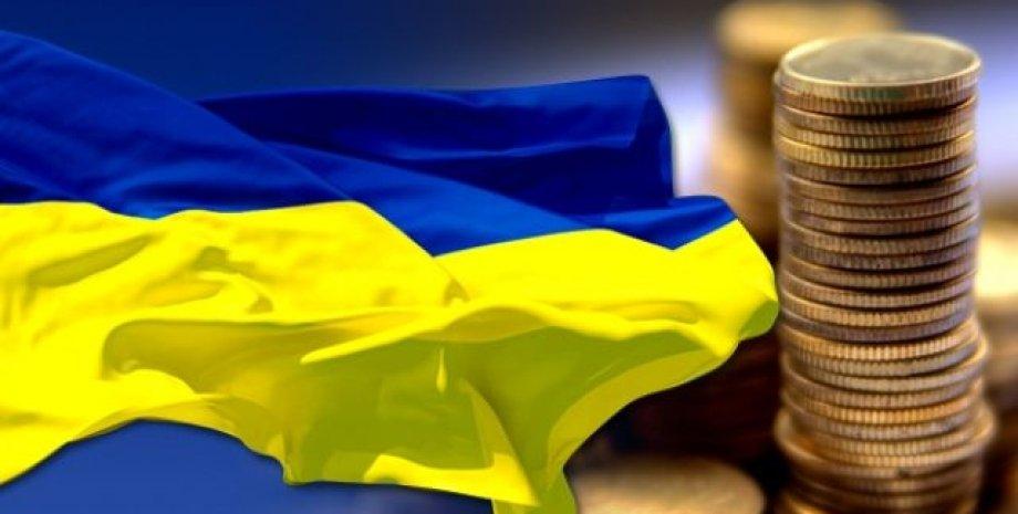 Иллюстрация: АиФ-Украина