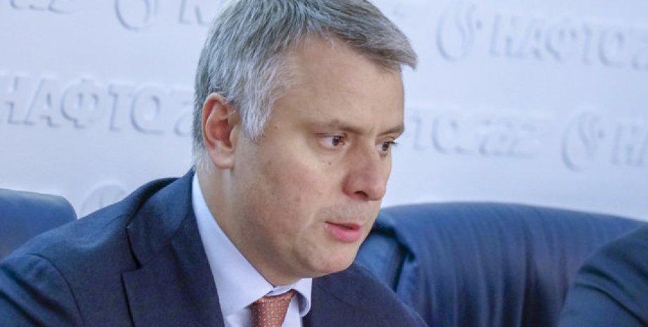 Юрий Витренко/Фото:LIGA.net