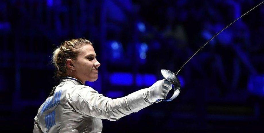 фото: fencingworldwide.com