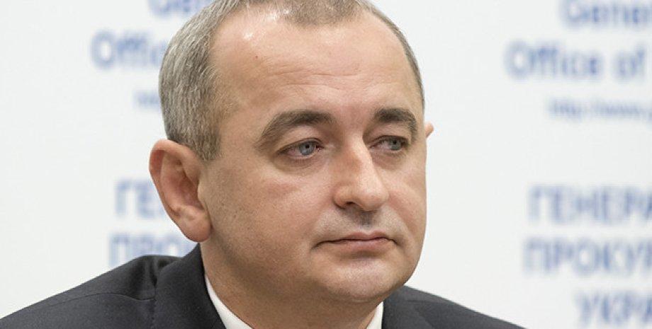 Фото: Судебно-юридическая газета