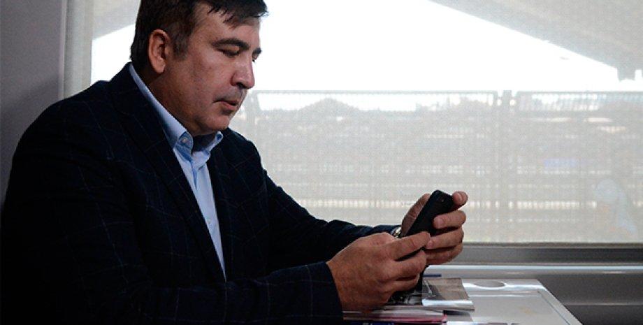 Фото: gordonua.com