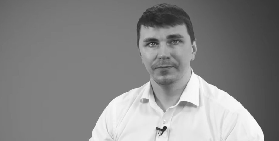 Поляков, смерть Полякова, причины смерти Полякова