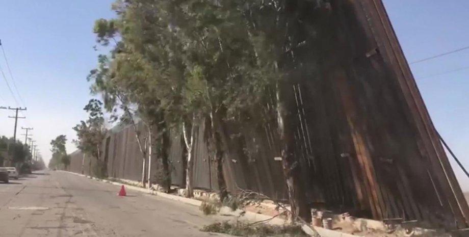 Скриншот видео с YouTube