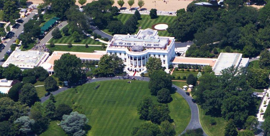 Талибан, правительство, Белый дом, Афганистан, США