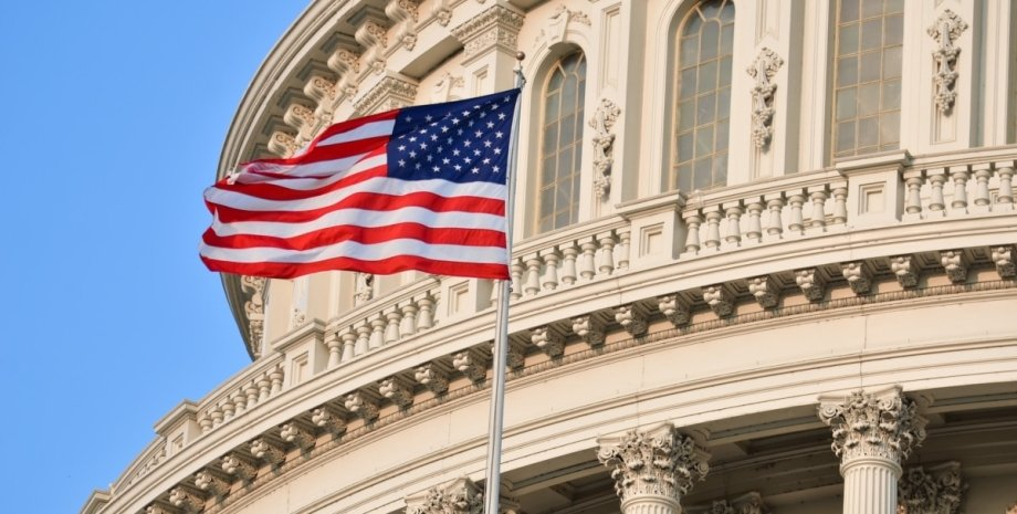 В США возобновили лотерею по выдаче виз Green Card