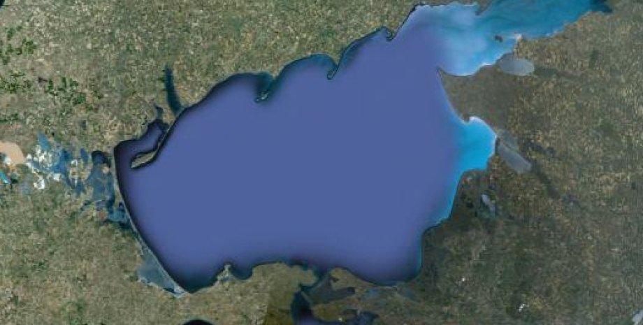 Фото: maps.google.com.ua