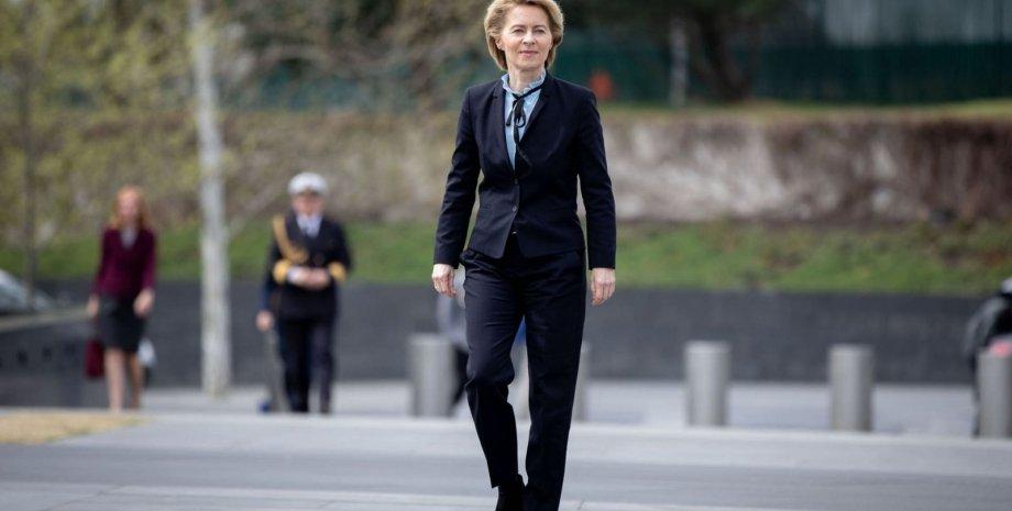 Фото: euromag.ru