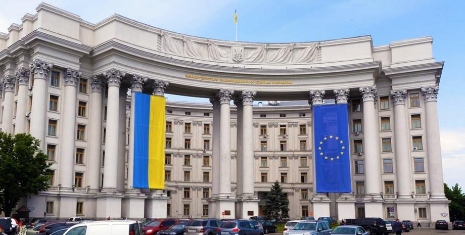 МИД, Газпром, Венгрия, посол