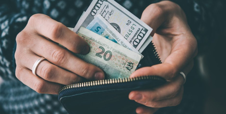 Фото: finance.bigmir.net