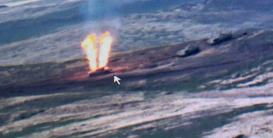 Фото с сайта MEYDAN.TV