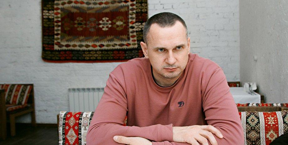 Фото: Виктор Ковальчук, Александр Медведев