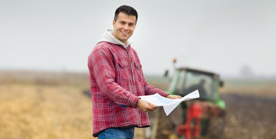 программы банков для займов аграриям
