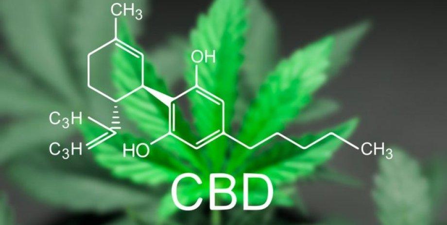 drugtargetreview