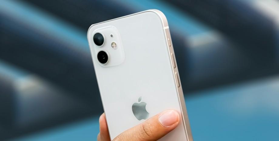 Айфон, iphone, смартфон