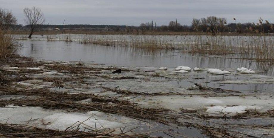 Фото: loga.gov.ua