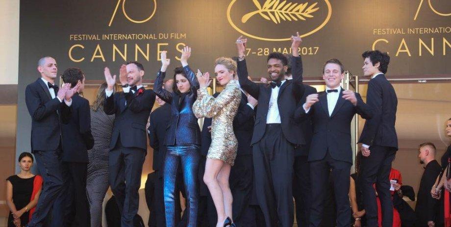 Фото: awardsdaily.com
