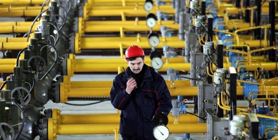 Фото: energynews.com.ua