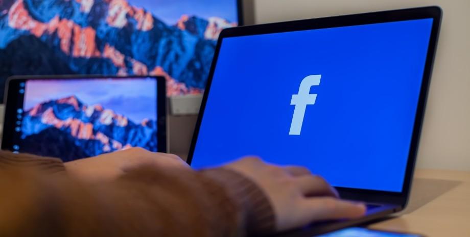 Facebook, фейсбук