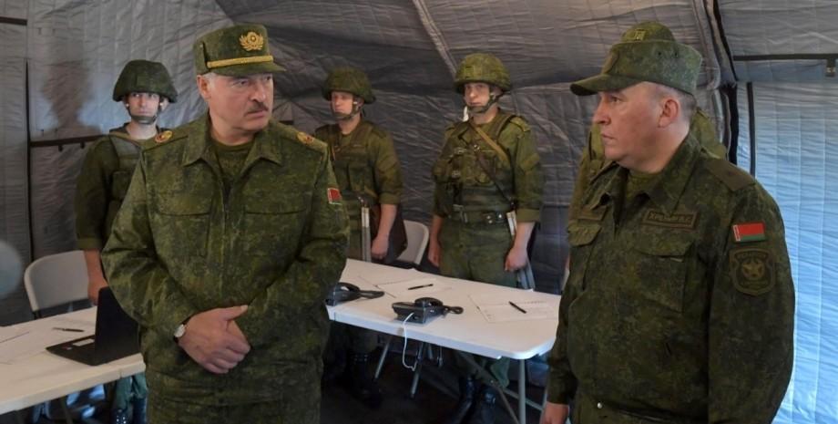 Александр Лукашенко, Беларусь, президент,