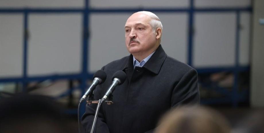 Беларусь, Пенсия, Пенсионный возраст, Александр Лукашенко, Джо Байден