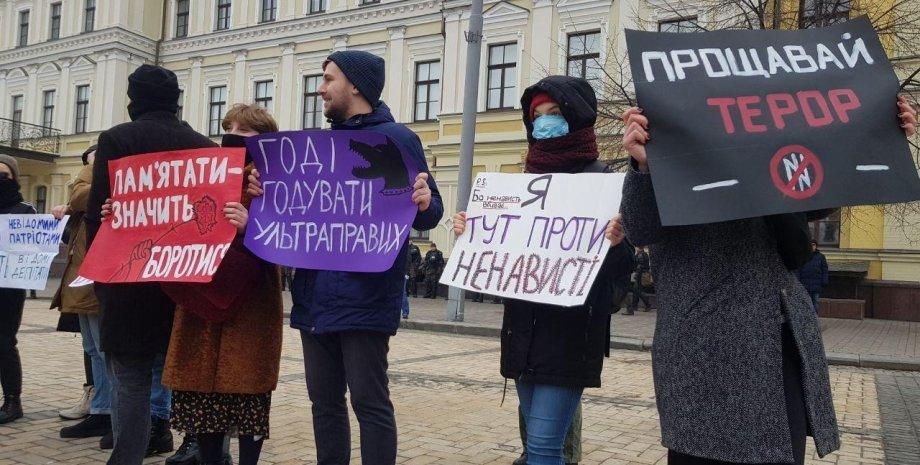Фото: Фокус / Владимир Самарский