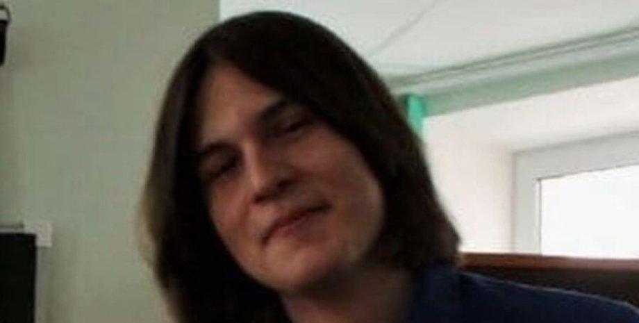 Тимур Бекмансуров жив и находится в больнице под охраной