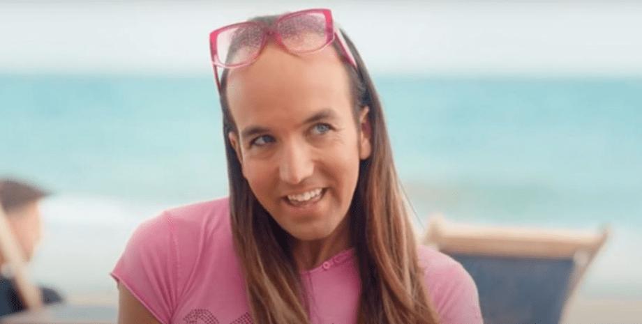 Snickers, гомофобия, Испания