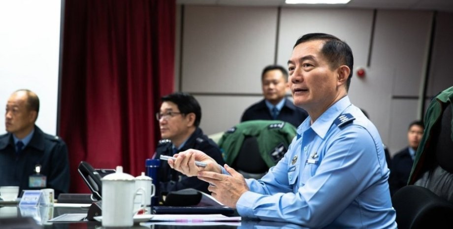 Фото: Military News Agency