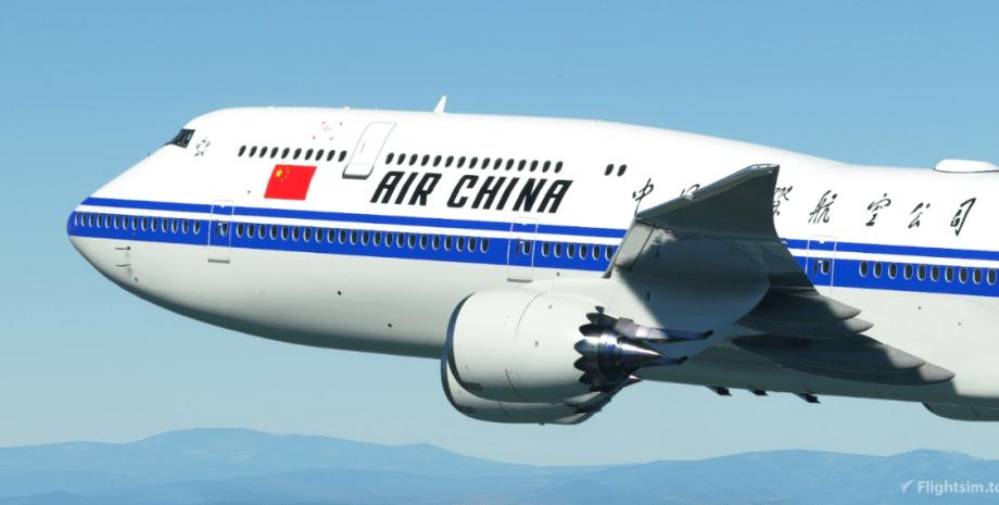 дельта штам в Китаї