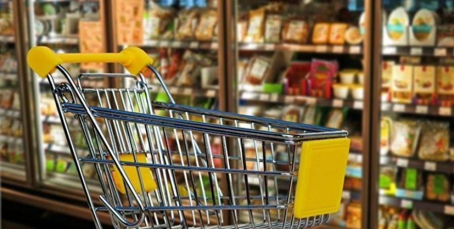 расходы, домохозяйства, потребители, 2020, цели, статистика, фото