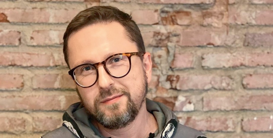 Анатолий Шарий, видеоблогер, партия шария