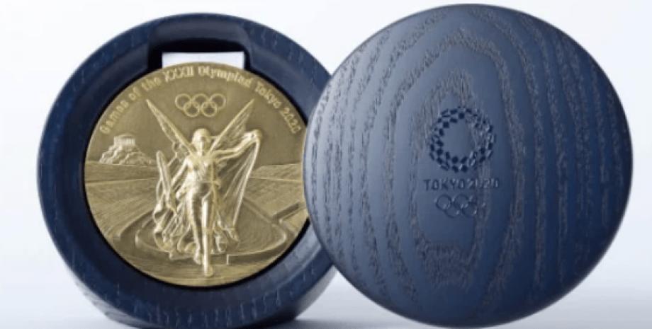 Олимпиада 2021, Олимпийские игры 2021, Токио 2020
