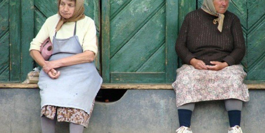 Фото: cruciality.wordpress.com