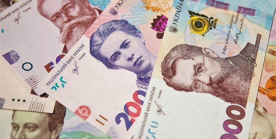 деньги, бизнес, фонды