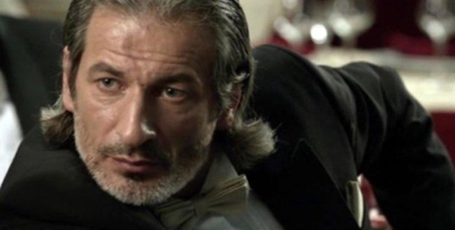 Фото: кадр из фильма Бессонница
