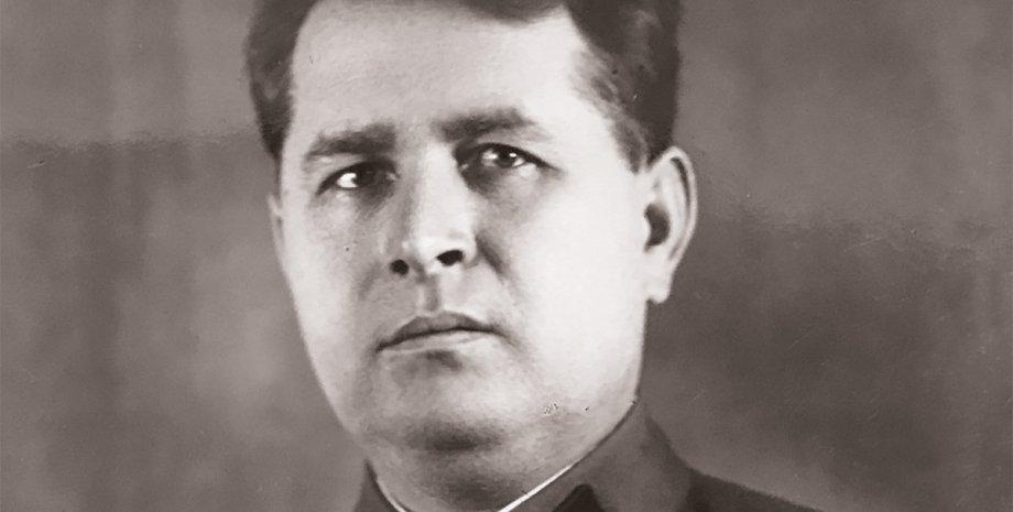 Фото: Константин Богуславский, Отраслевой государственный архив СБУ