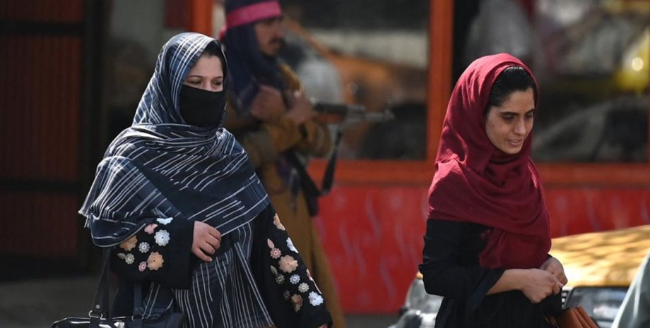 життя в Кабулі