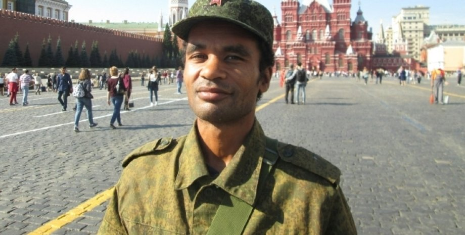 Фото: vk.com/aijobeness