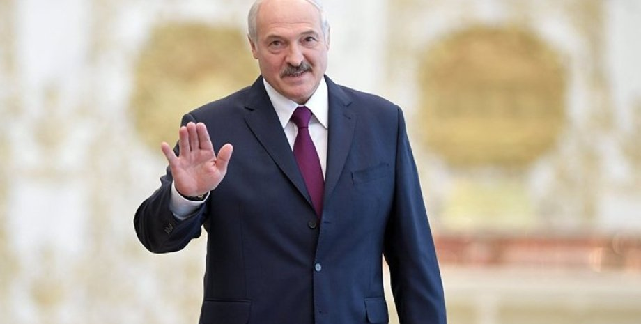 Фото: Новые Известия
