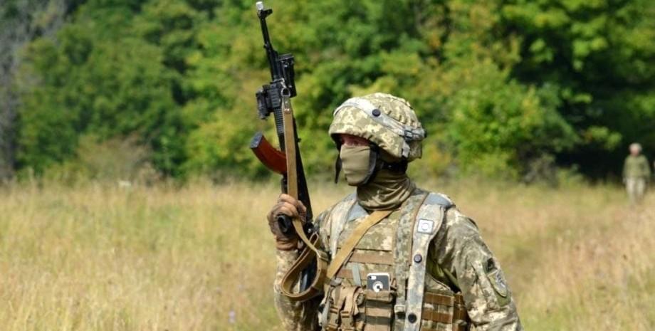 долги в армии