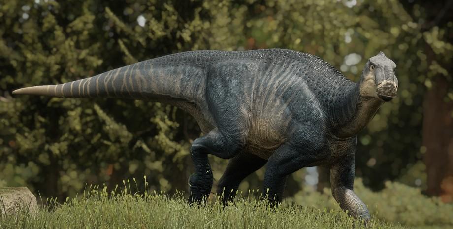 динозаври, вимирання, зміна клімату, Земля